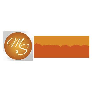 Mohammed Sanogo
